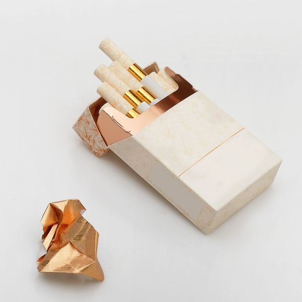 Flexstar Gold Lacquers