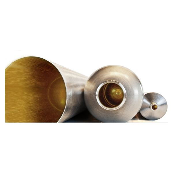 Metalak Tube Gold Lacquer 0470